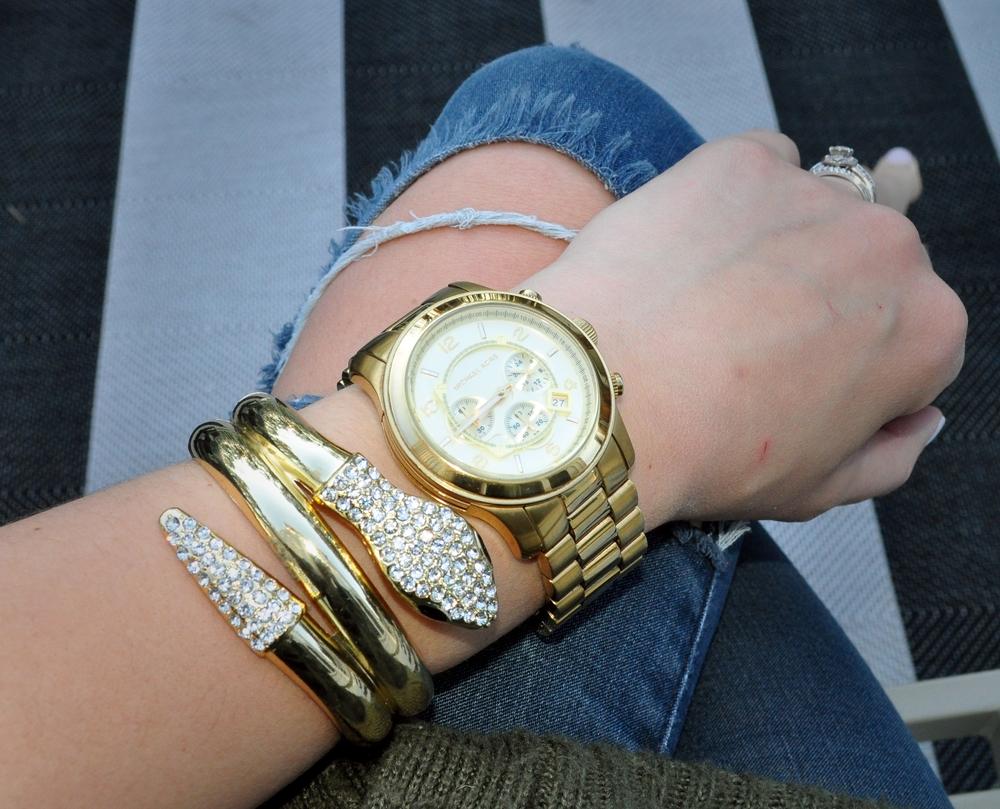 bracelets pic 1.jpg