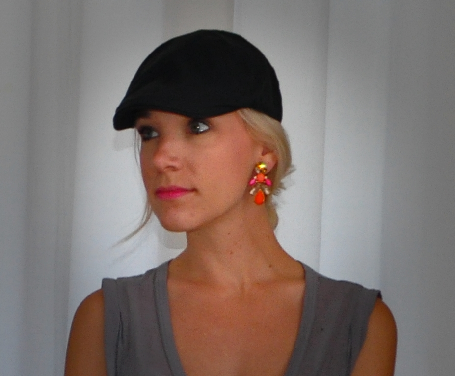 flat cap earrings pic 1.jpg