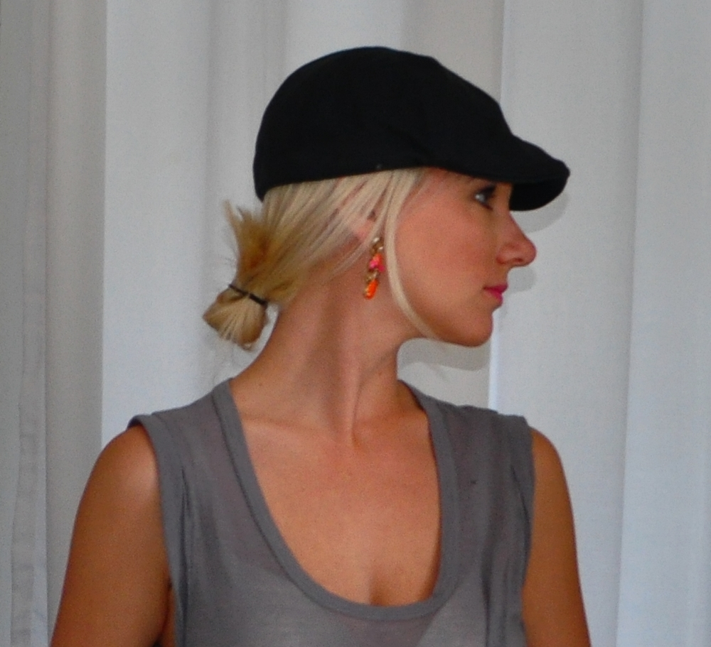 flat cap earrings pic 3.jpg