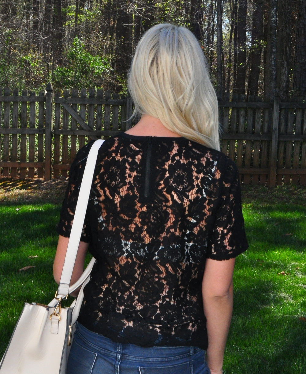 lace screams spring pic 3.jpg