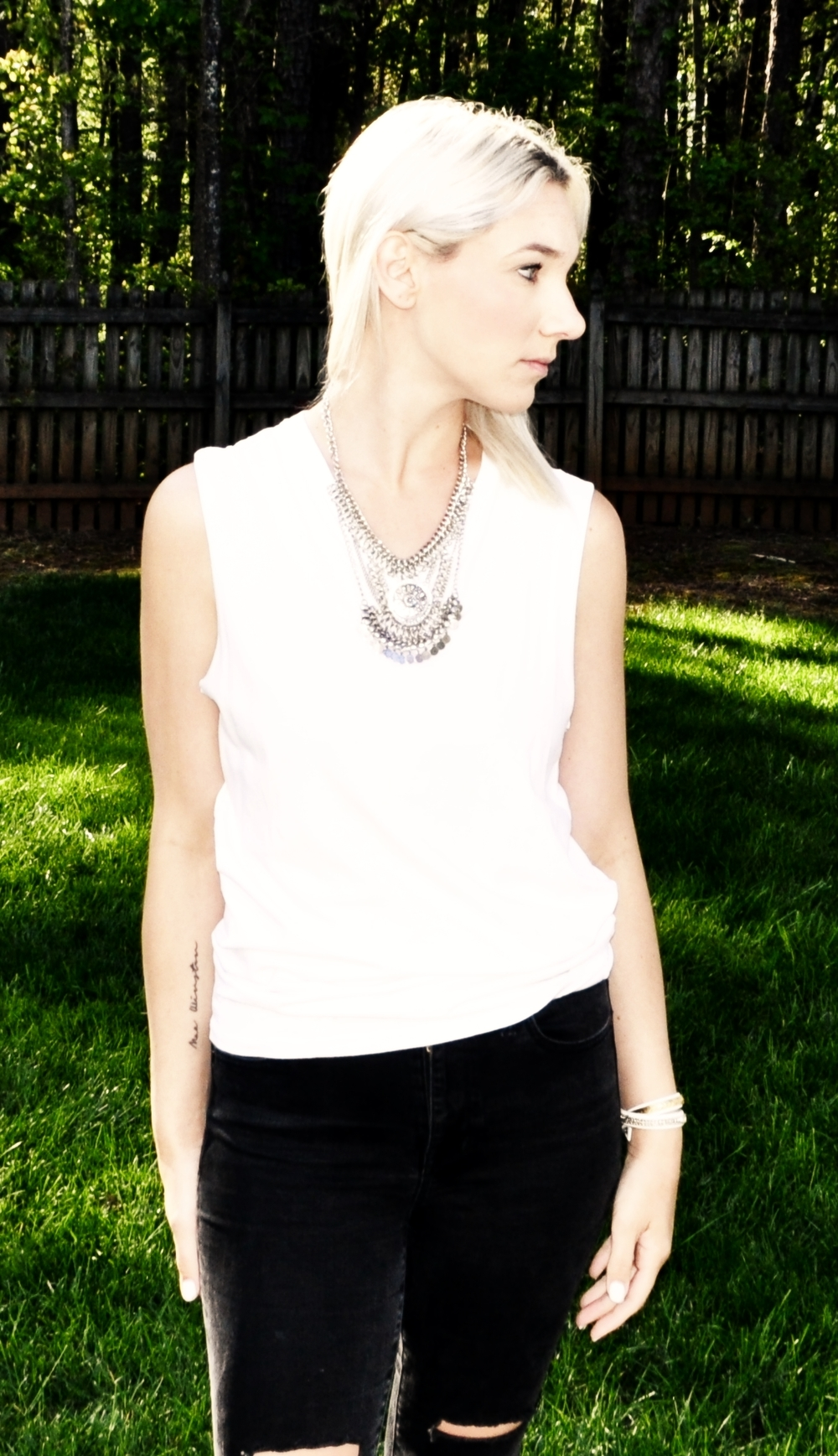 Hubbys white tee pic 2.jpg