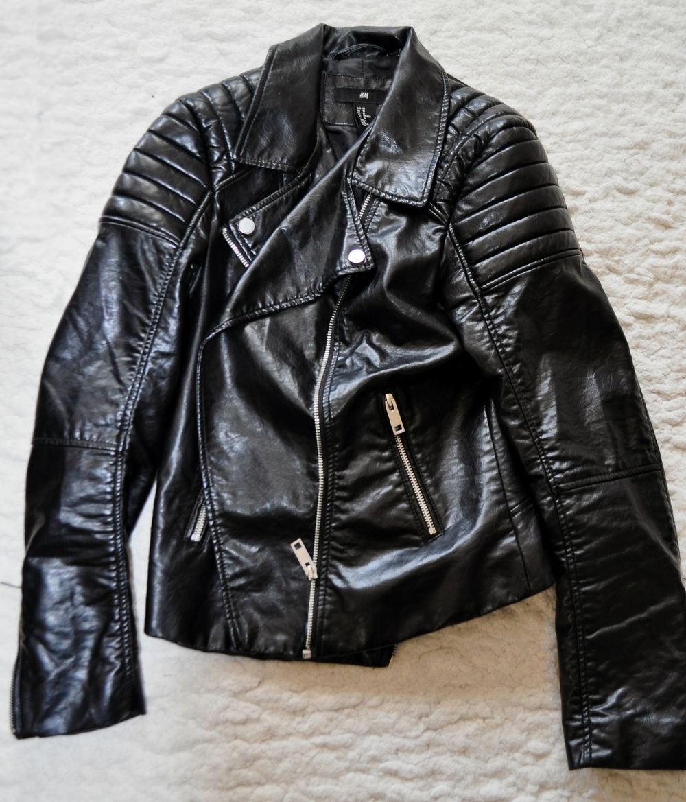 L Jacket 1.jpg
