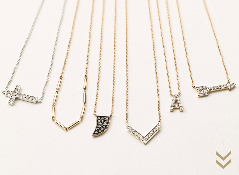 Covet_Preorder_SocialJPG_Necklaces.jpg blog pic.jpg