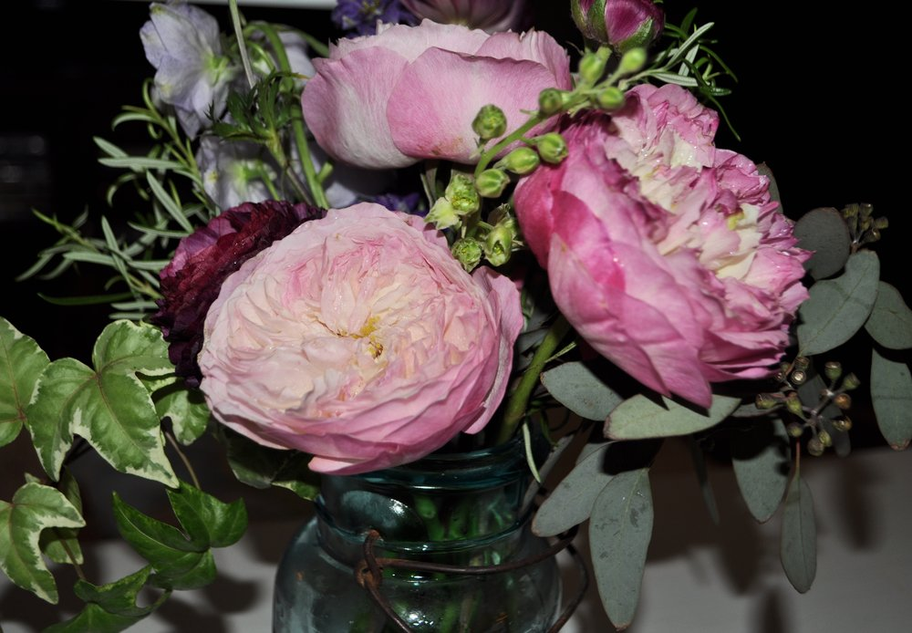 flower pic 2.jpg