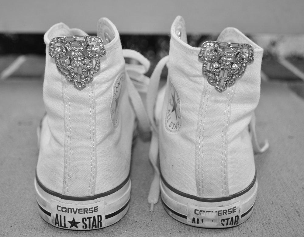 shoe pic.jpg