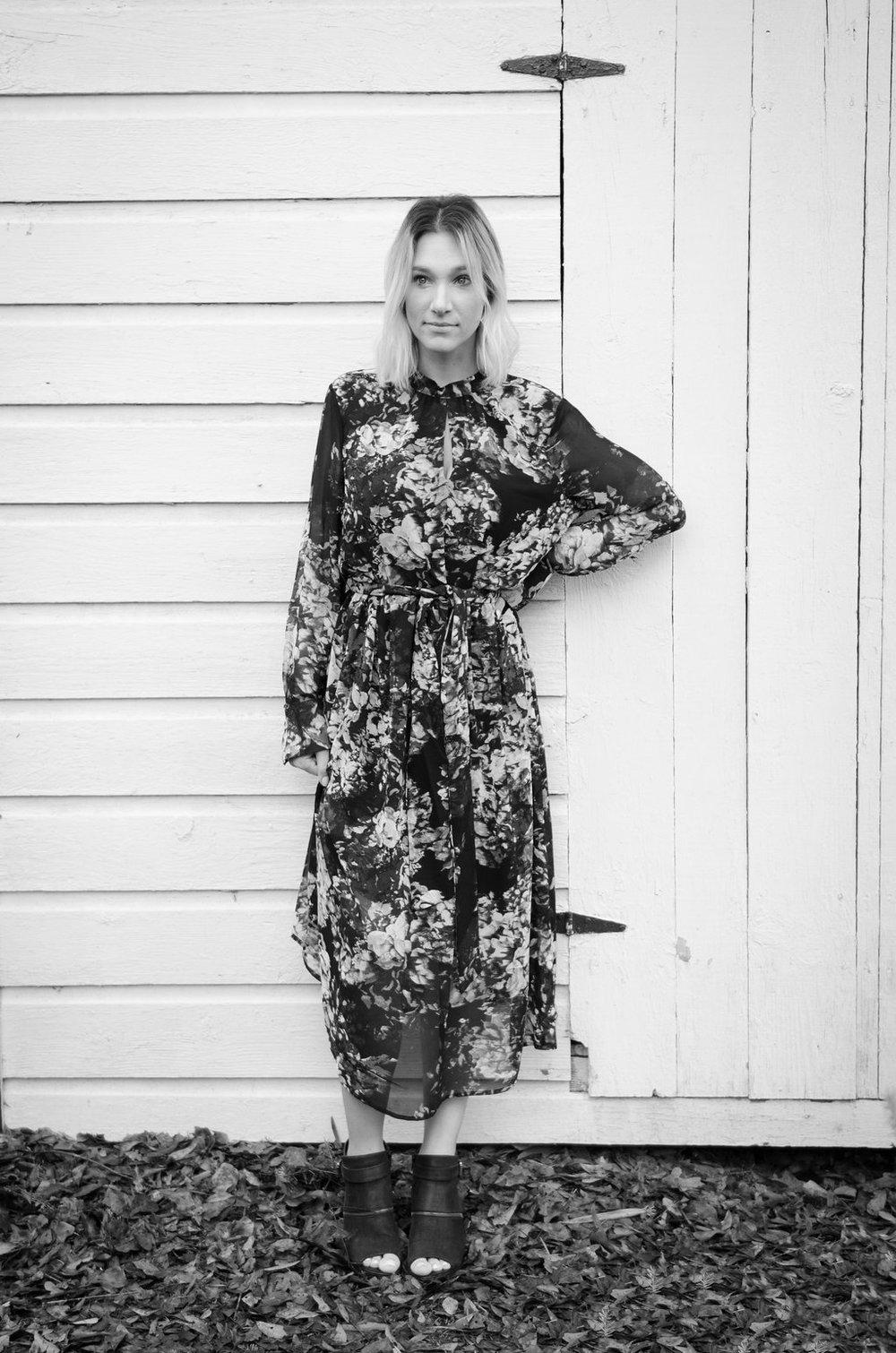 floral dress post 9.11.17.jpg