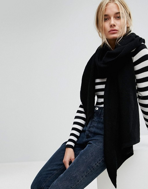 Screenshot-2017-12-10 Pieces Ribbed Oversized Blanket Scarf at asos com.jpg
