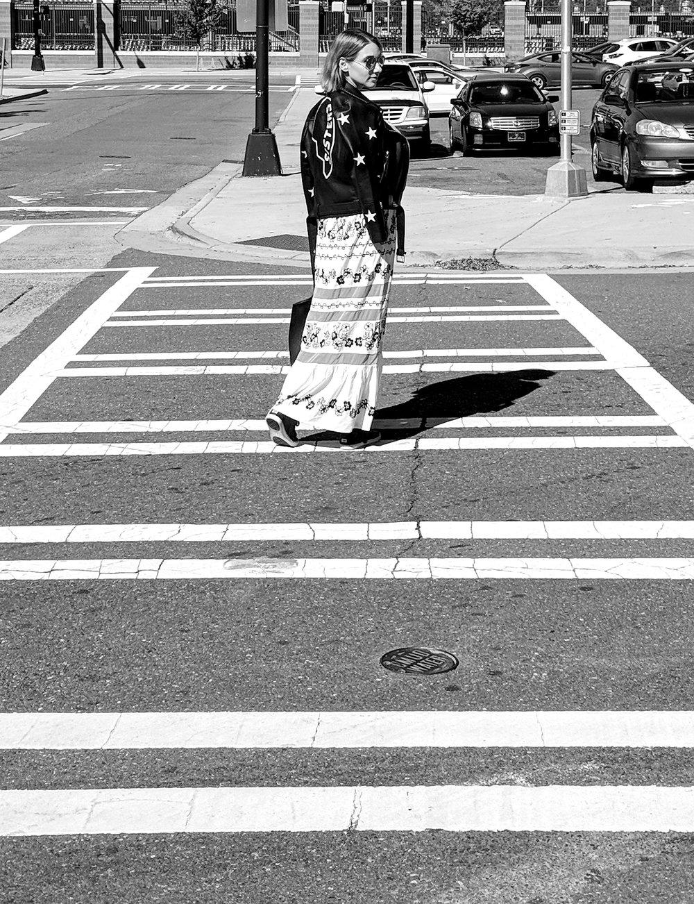black and white version.jpg