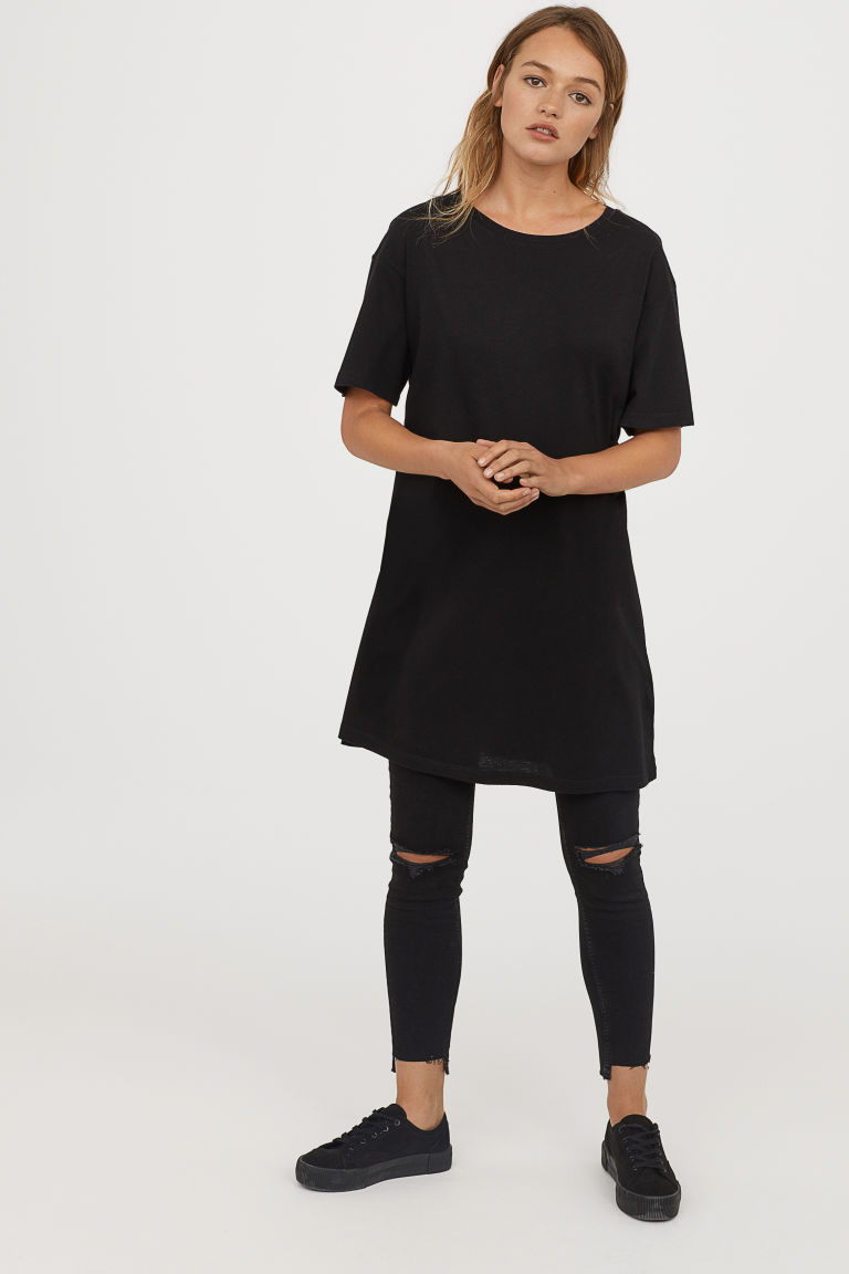 tshirt dress.jpg