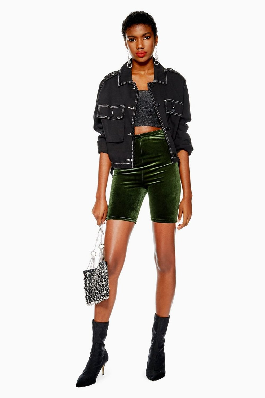 green shorts.jpg