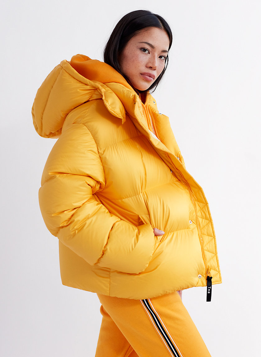 yellow coat.jpg