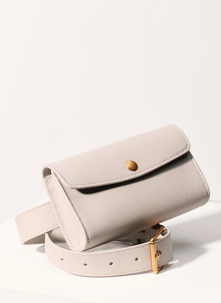 belt bag.jpg