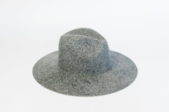 Screenshot_2019-01-16 Scottie Gray -Stiff Wide Brim Hat.png
