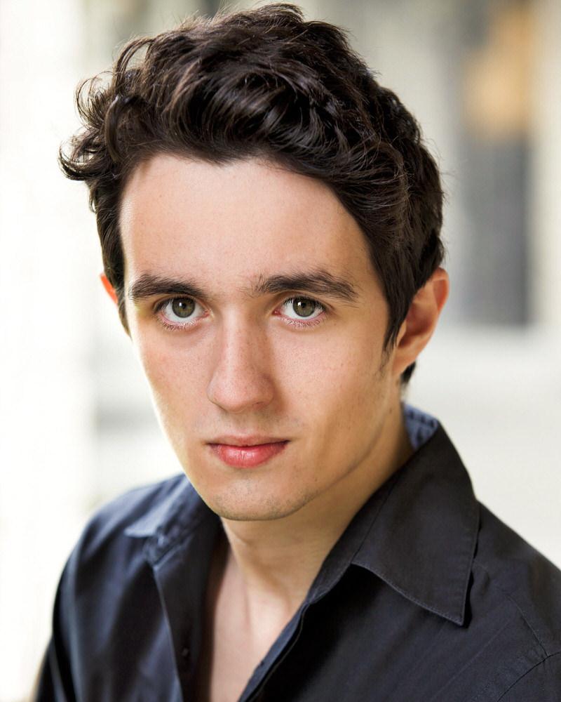 Dario Coates