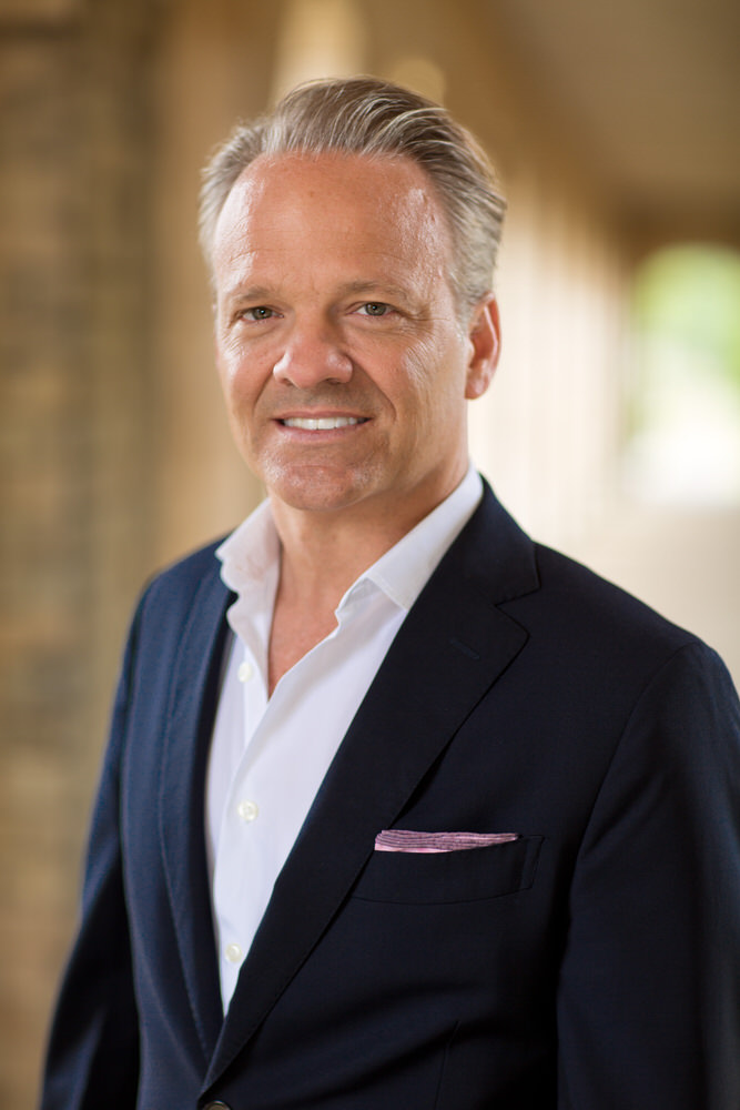 Peter Nagle