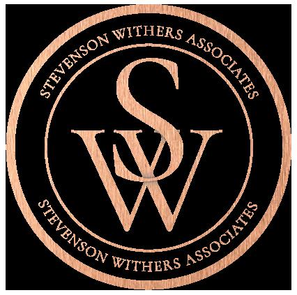 Stevenson Withers Associates