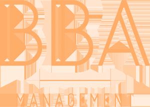 BBA Management