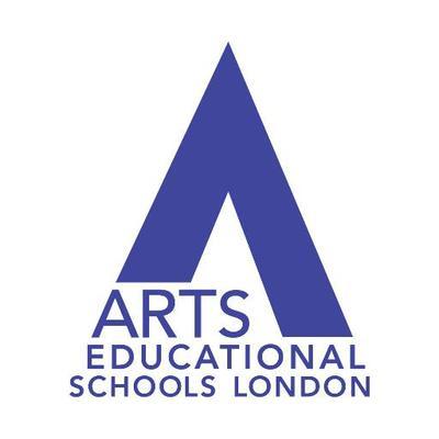 Arts Educational Schools