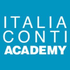 Italia Conti Academy