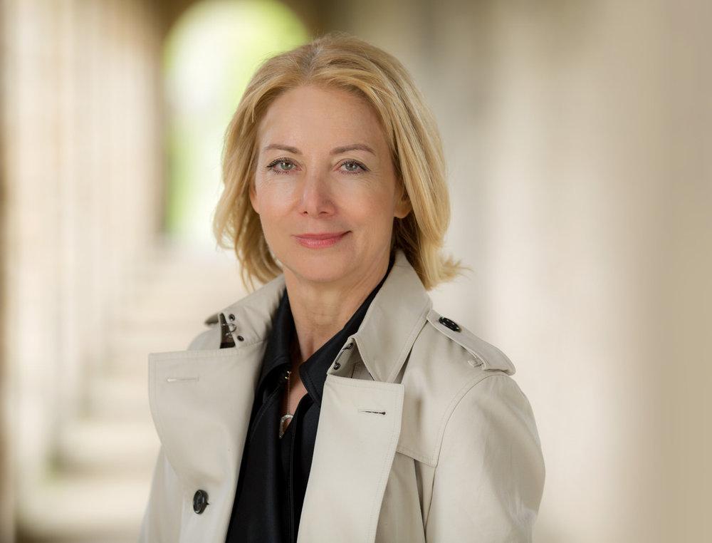 Catherine Sukmonowski,    Group Secretary of Aston Martin Plc, Former Group Secretary of Burberry Plc