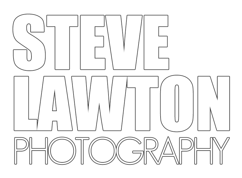 Actors Headshots - Professional Headshots London | Steve Lawton