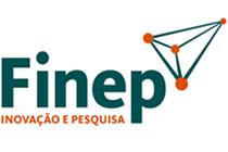logo finep vox.jpg