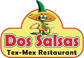 Dos Salsas.jpeg
