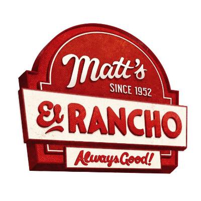 Matt's El Rancho.png