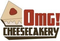 Omg Cheesecakery.jpeg
