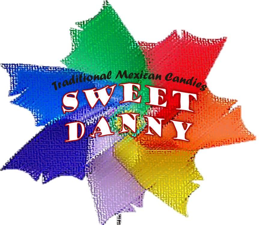 Sweet Danny Logo.jpg