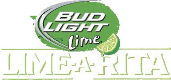BL-Lime-a-Rita.png