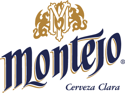 MontejoLogo.png
