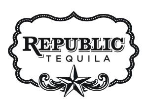 RepublicTequila-Logo1-300x220.jpg