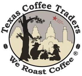 TexasCoffeeTraders_Logo.jpg