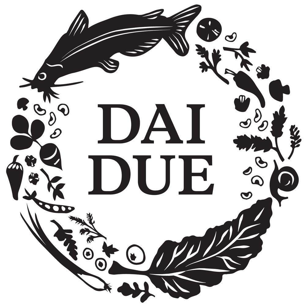 dai-due_round-main-logo.png