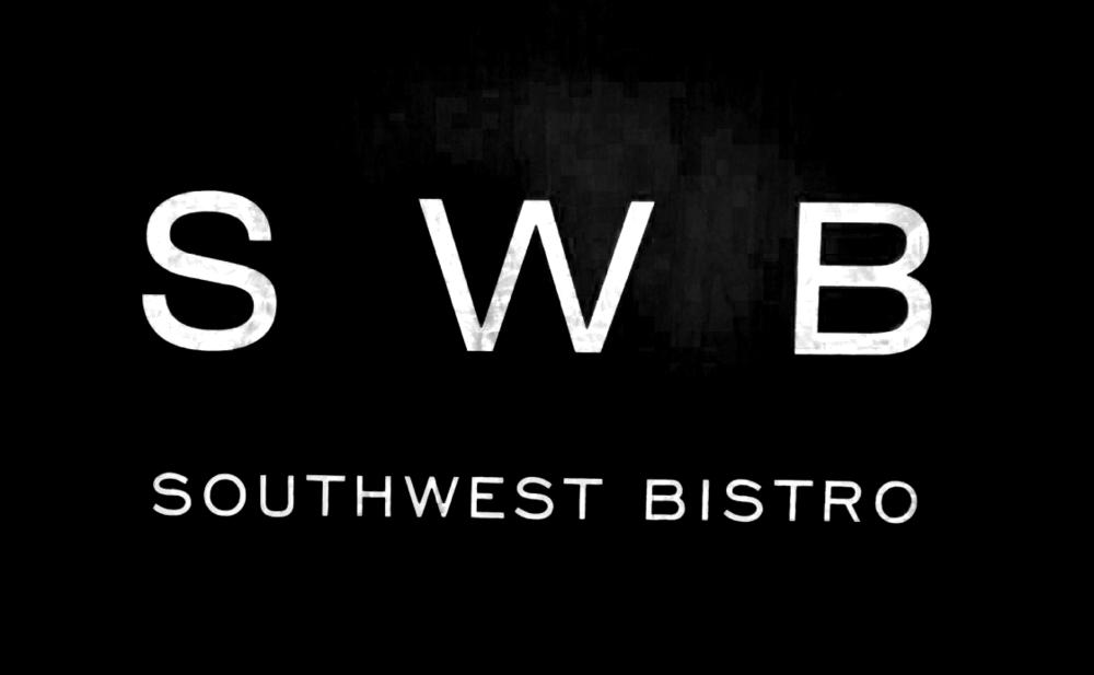 SWB.png