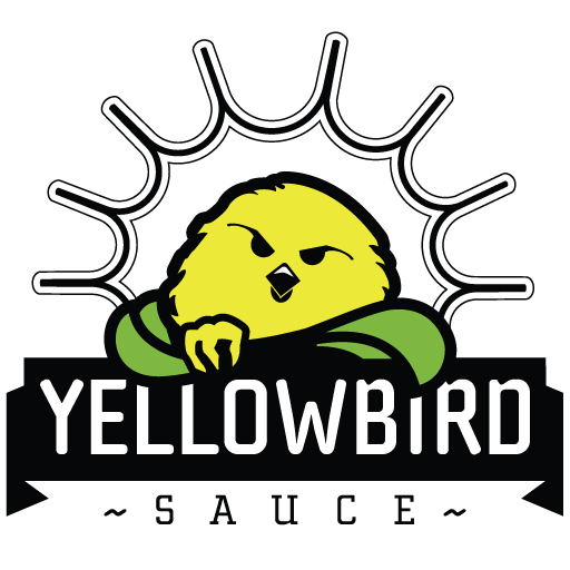 yellowbird_logotype_3-color_black_512x512.png