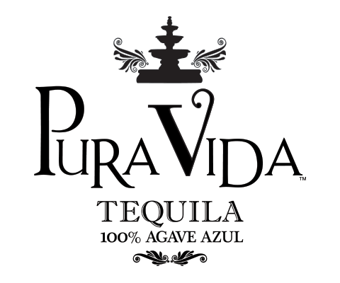 pura-vida-tequila-logo.png