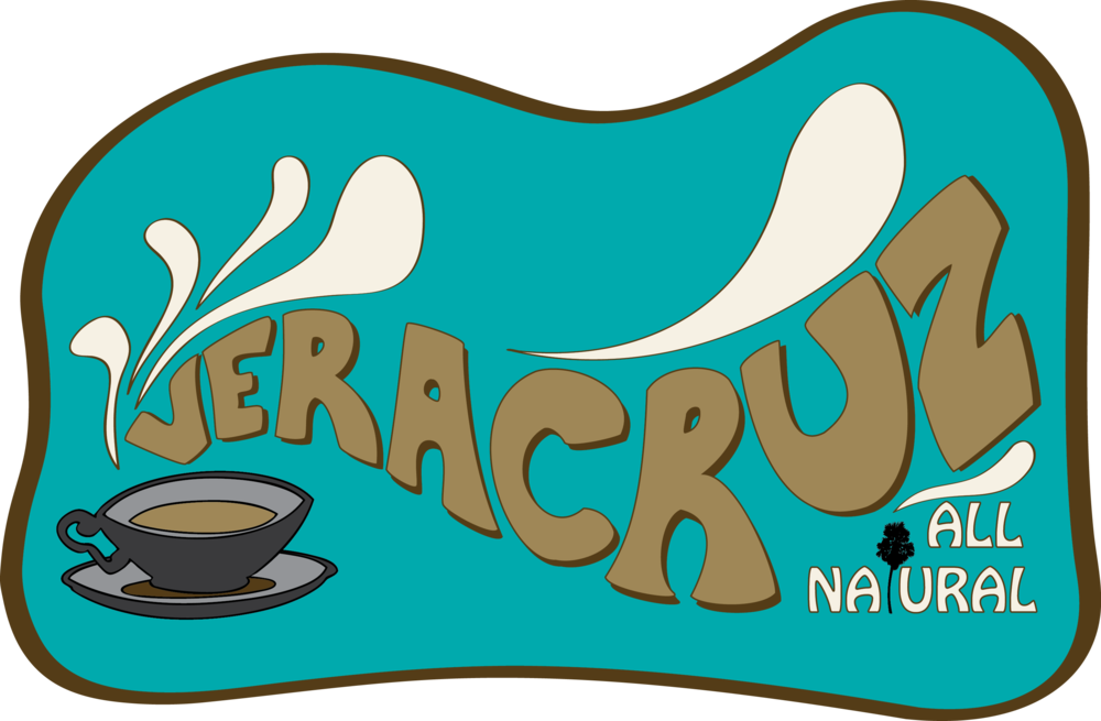 Veracruz All Natural logo.png