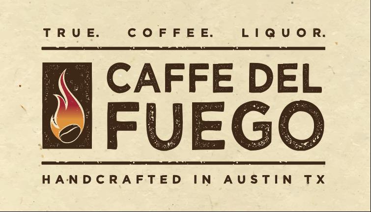 Caffe del Fuego beige.png