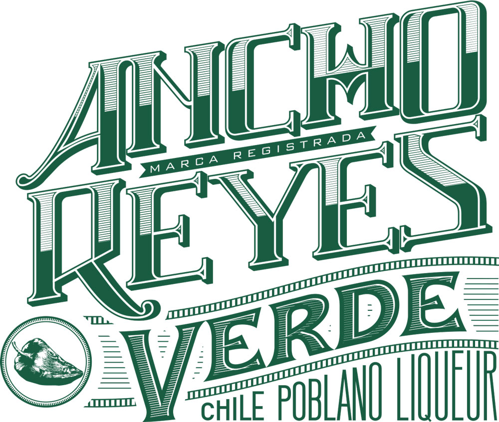 Ancho-Reyes-Verde-1.jpg