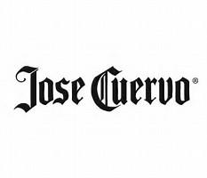 Jose Cuervo.jpg