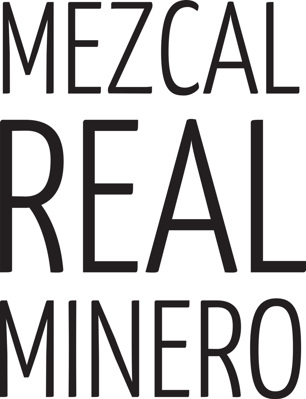 Mezcal-Real-Minero-Logo.jpg