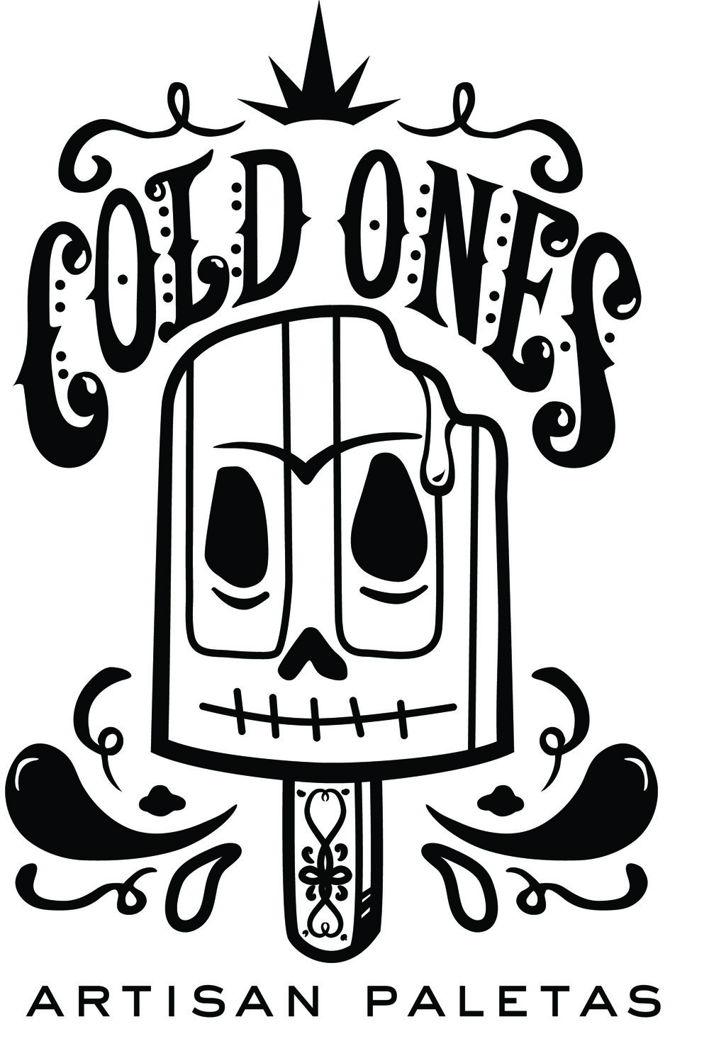 cold ones logo.jpg