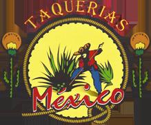 taquerias mexico.png