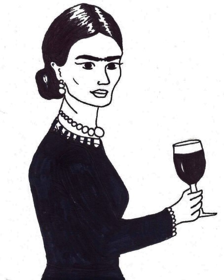 Wineo Frida BLACK.jpg