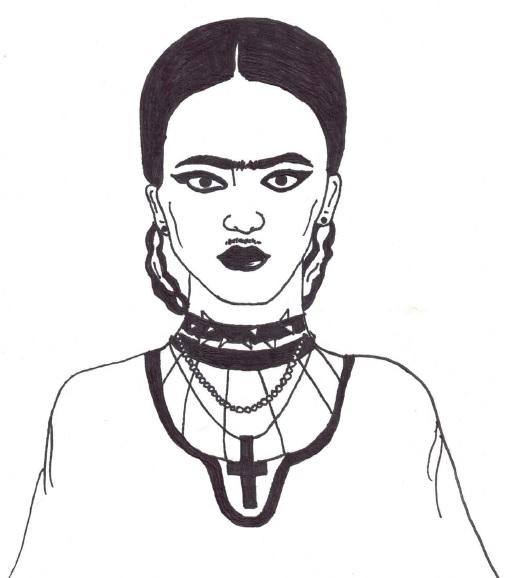 Goth Frida .jpg