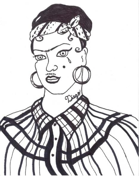 Chola Frida.jpg