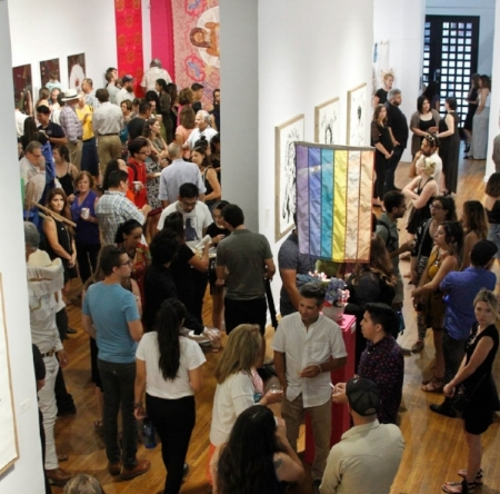 YLA22 Opening 02_photo by Breezy Ritter_edited.jpg