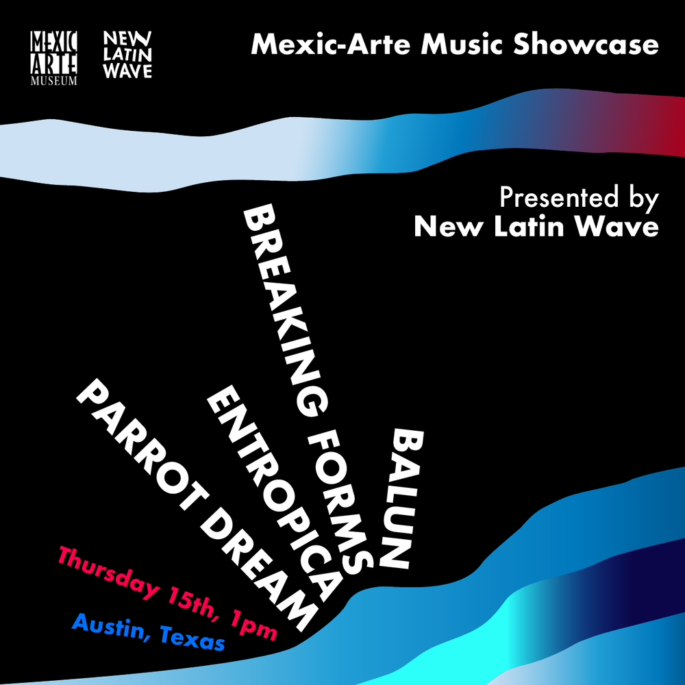 Mexic-Arte - NewLatinWave_Showcase (1).png